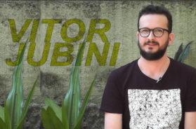 vitor_jubini