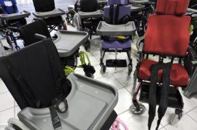 Crefes_Cadeiras-de-roda-Secom-ES