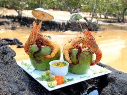 Manguinhos-Gourmet