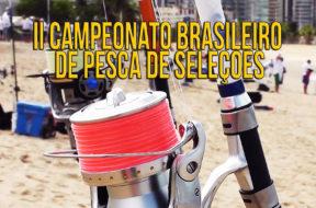 brasileiro-de-pesca