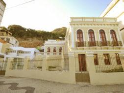 casa-porto-secomPMV