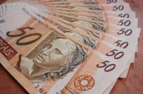 dinheiro_real