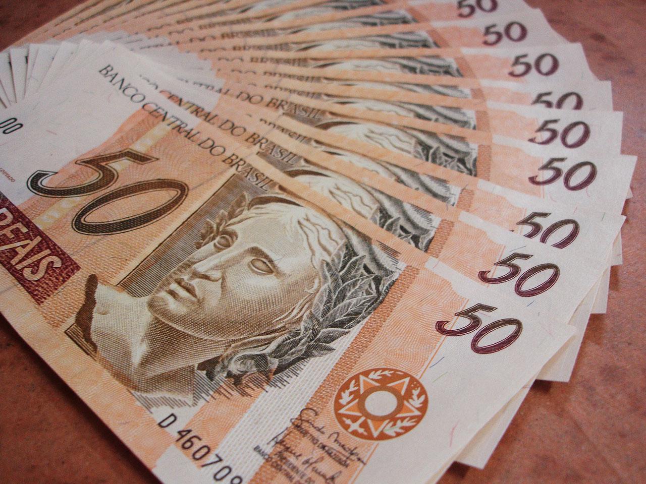 Serra tem crédito de até 50 mil para micro empreendedor