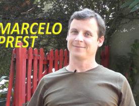 marcelo-prest
