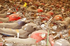 motocicletas-sucateadas_Secom-Detran-ES