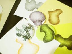 pintura_casa_porto