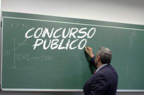 professor-concurso