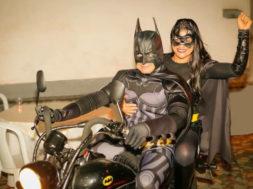Sesa—Batman-e-Batgirl-vao-ao-Hemoes_221117