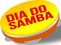 dia-do-samba