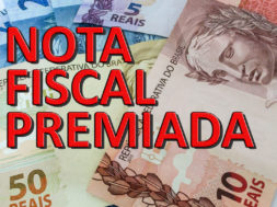 nota-fiscal-premiada