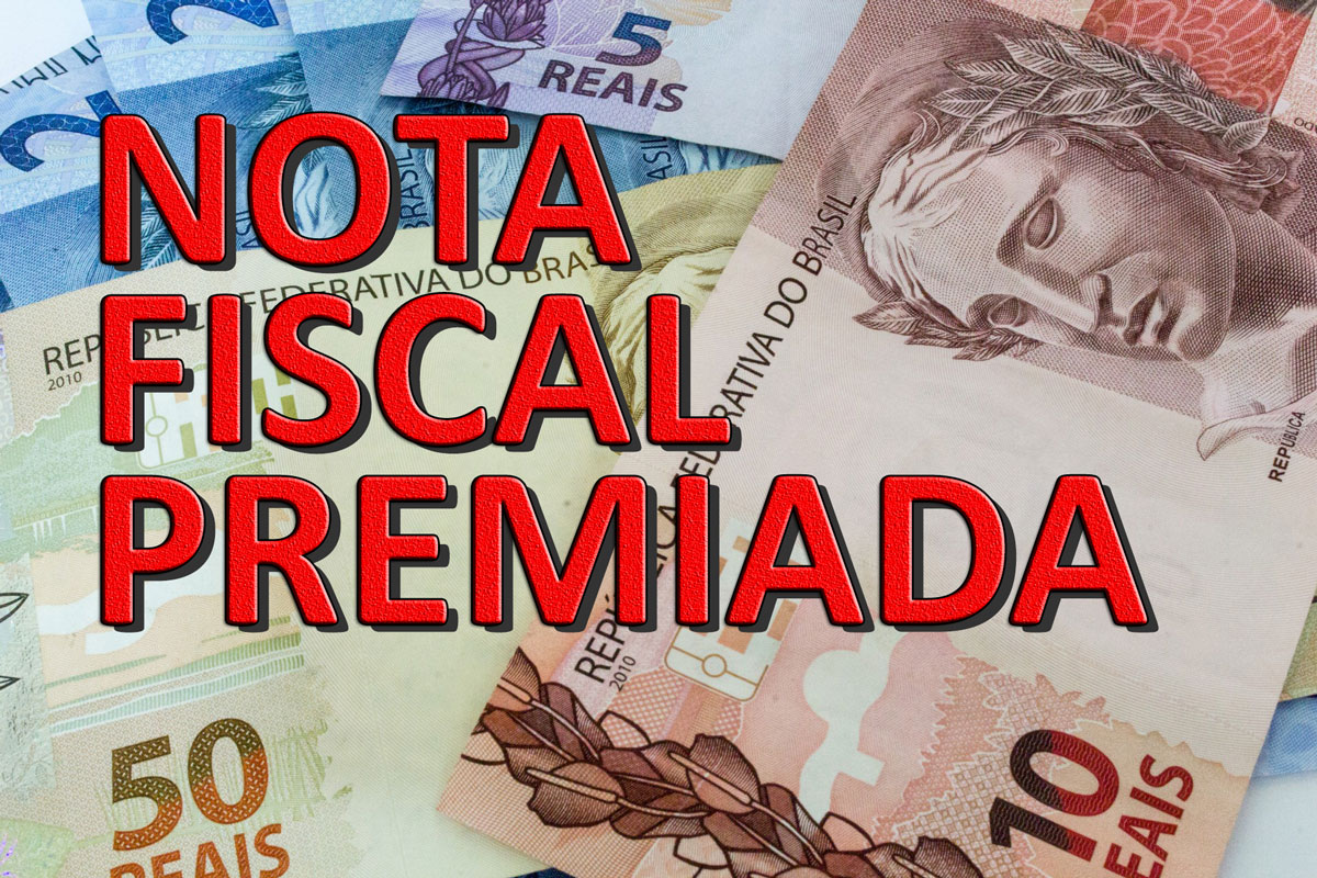 Nota Fiscal Premiada vai dar R$ 10 mil por mês na Serra