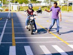 prova-motociclista-vilavelha