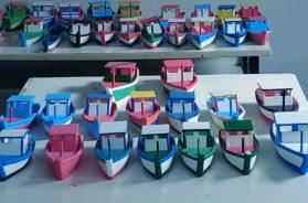 artesanto-barcos