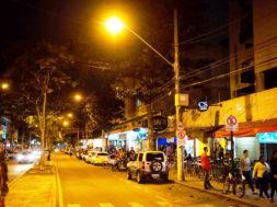 rua-da-lama