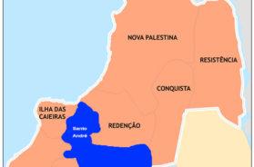 mapa-vix