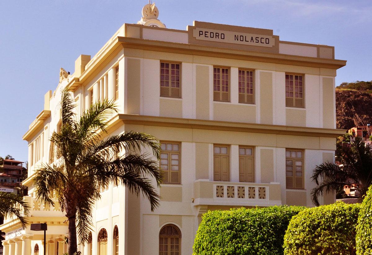 Museu Vale oferece oficina gratuita nas férias