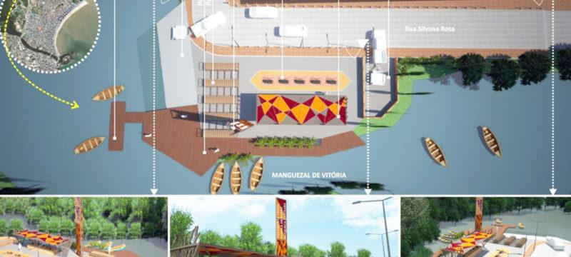 paneleiras-projeto
