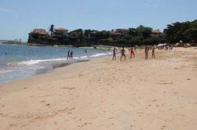 praia-secom-PMV