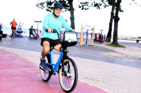 bike-vv-2