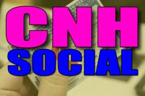 cnh-social