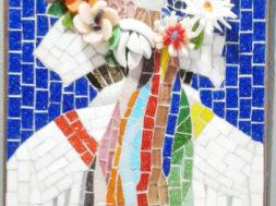 mosaico-museu-do-pescador