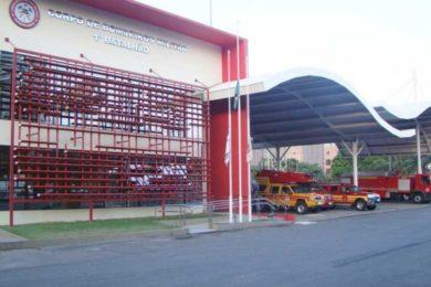 bombeiros-quartel-678×381