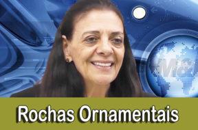 Olivia-Tirello—Centro-Rochas