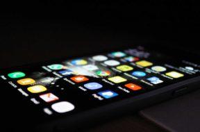 celular-aplicativos