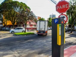 estacionamento-rotativo-vitoria