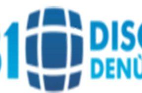 logo_disque_denuncia