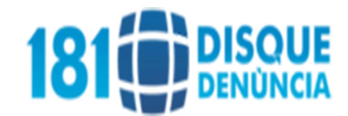 Disque-Denúncia 181 ganha site e permite denúncia com imagens e vídeos