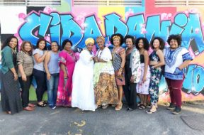 mulheres_negras