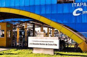 terminal-de-itaparica_ASCOMPMVV