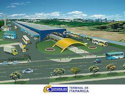 terminal_de_itaparica