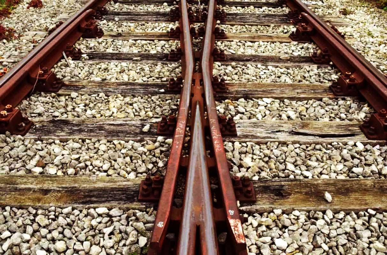 Ferrovia que liga RJ e ES vai entrar em programa de concessões