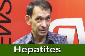 adauto_hepatites