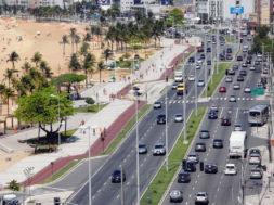 avenida-dante-michelini-foto-secomPMV
