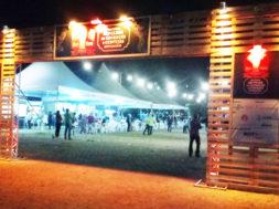 cerveja_festival_VV
