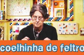 coelhinha_feltro