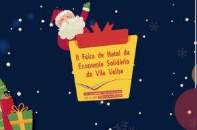 feira_natal