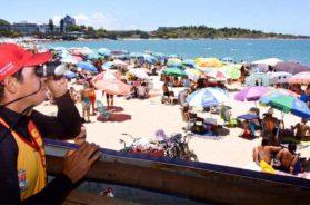 salva_vidas_praia