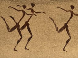 cultura-afro