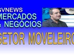 M&N_moveis