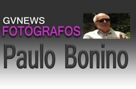 Paulo-Bonino