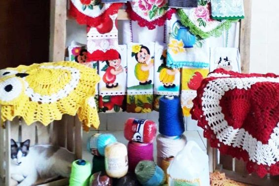 feira_de_artesanato_serra