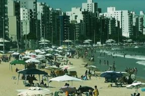 guarapai_praia