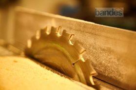 madeira_bandes
