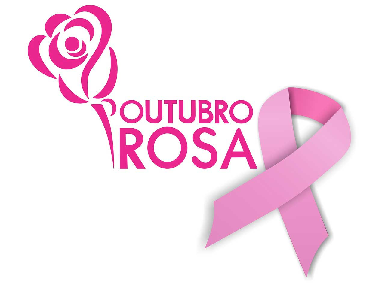 Câncer de mama: juntos, sem medo