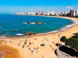 praia-da-Costa-em-Vila-Velha