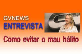 ENTREVISTA_02